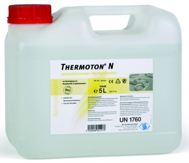 Thermoton N (30 kg Kanister)
