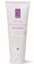 Prolind Intensiv- Pflegecreme sensitive  (100 ml Tube, Handpflege Personal)